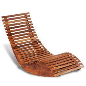 Schaukelstuhl Holz, Schwingsessel Holz, Holz Schaukelstuhl, Holz Schwingsessel
