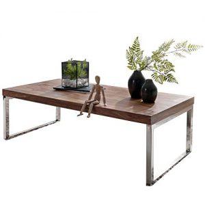 Massivholzmöbel Nussbaum, Nussbaum Möbel, Möbel aus Walnussholz, Massivholzmöbel Walssnussholz