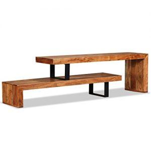 TV Schrank aus Massivholz, Holz Lowboard´s, Naturholz Fernsehschrank, TV Möbel Holz, Holz Lowboard, Fernsehrschrank Holz