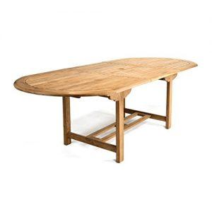 Massivholzmöbel Akazie, Akazienholzmöbel, Naturmöbel aus Akazie, Akazie Holzmöbel, Massivholzmöbel aus Akazie