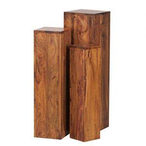 Massivholzmöbel Eiche, Naturmöbel aus Eiche, Möbel mit Eichenholz
