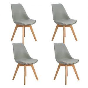holzstuhl, Stuhl aus Holz, Massivholz Stühle, Holzstühle