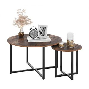 Stubentisch aus Massivholz, Massiver Holz Couchtisch, Wohnzimmer Tisch aus Holz, Massivholz Couchtisch, Massivholz Stubentisch
