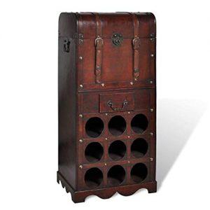 Holz Weinregal, Holz Flaschenregal, Holz Weinflaschenregal, Weinflaschenregal Holz massiv, Flaschenregal massivholz, Weinflaschenregal Holz massiv