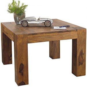 Tisch aus Massivholz, Holztisch, Massivholztisch
