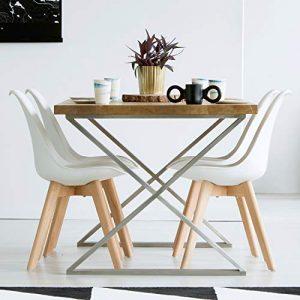 Esszimmermöbel aus Holz, Esszimmer Holzmöbel, Holzmöbel für Esszimmer, Speisezimmermöbel aus Holz, Speisezimmer Holzmöbel, Holzmöbel für Speisezimmer