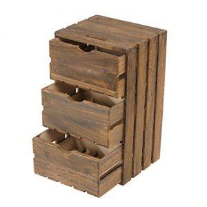 Massivholzmöbel, Naturmöbel, Echtholzmöbel